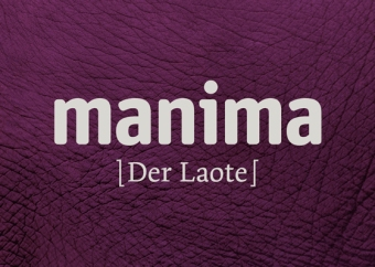 manima_logo1